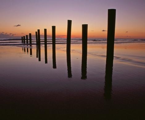014-moana-beach