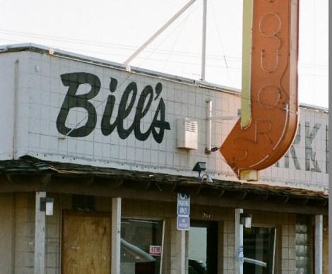 016-bills-market